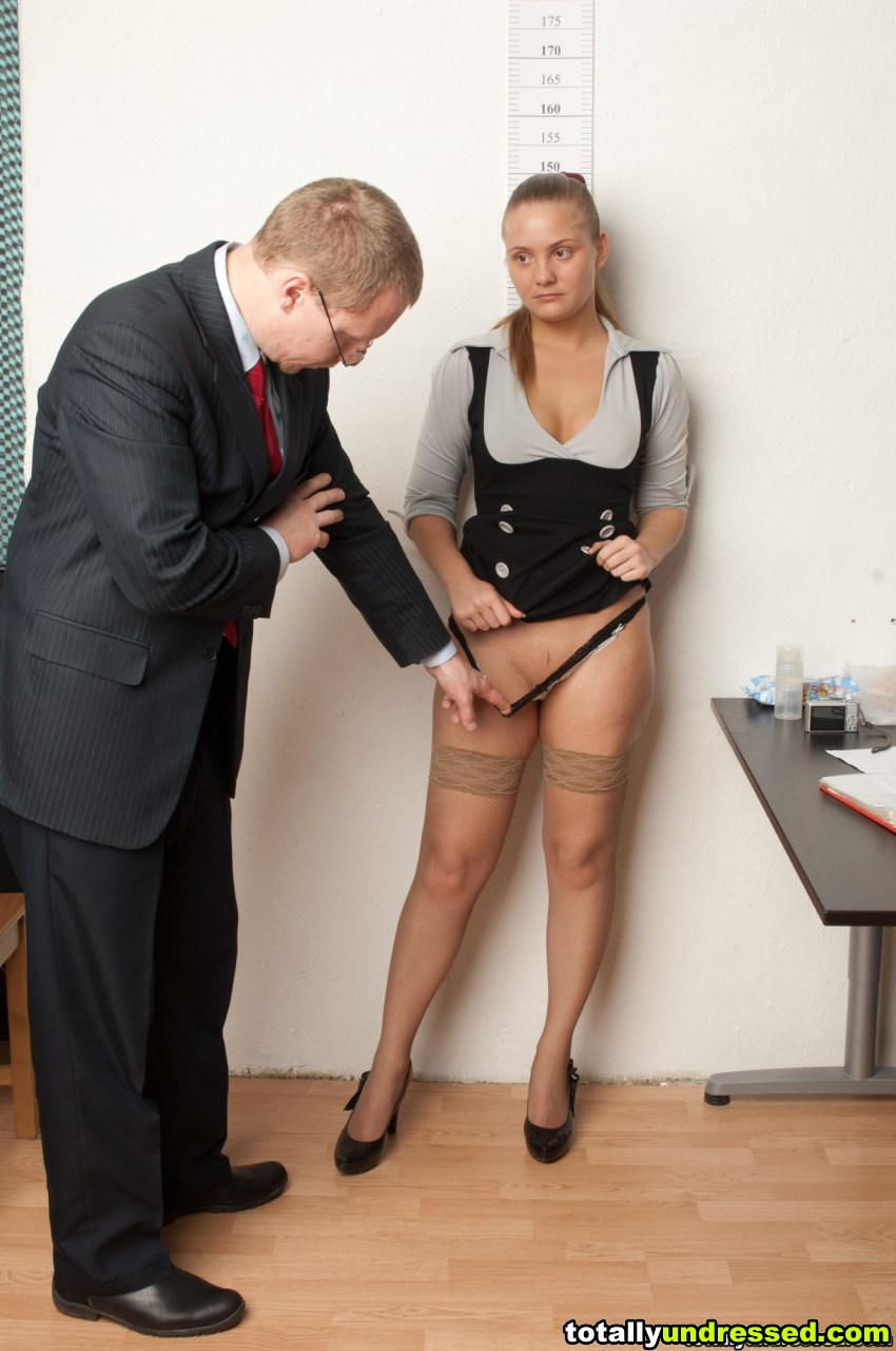 Sex With Boss In Office Videos
